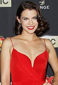 Primary photo for Lauren Cohan