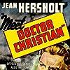 Jean Hersholt in Meet Dr. Christian (1939)