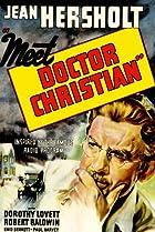 Meet Dr. Christian (1939) Poster