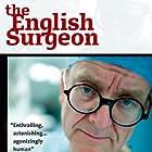 The English Surgeon (2007)