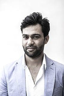 Ali Abbas Zafar Picture