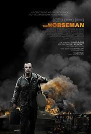 The Horseman (2008) 720p