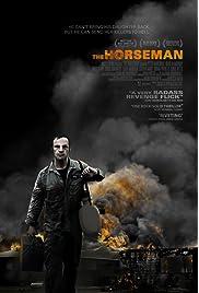The Horseman (2008) filme kostenlos