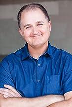 Brian Chenoweth's primary photo