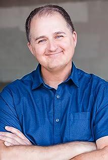 Brian Chenoweth Picture