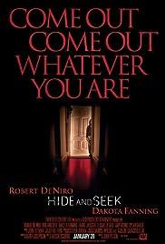 Download Hide and Seek (2005) Movie