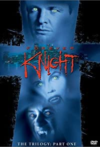 Primary photo for Forever Knight