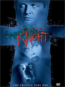 Whats a good website to watch new movies Forever Knight Canada [movie]