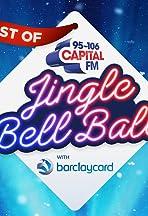 Best of Capital's Jingle Bell Ball