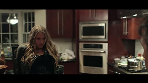 Karma movie clip