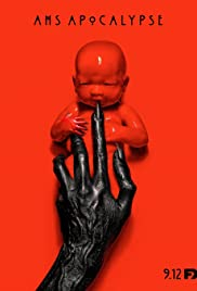 American Horror Story Poster
