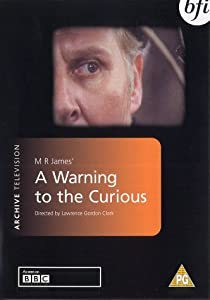 MP4 movie site for free downloads A Warning to the Curious [360x640]