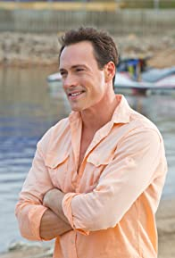 Primary photo for Chris Klein
