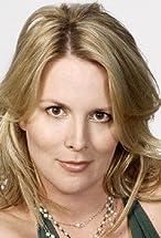 Laurel Holloman's primary photo