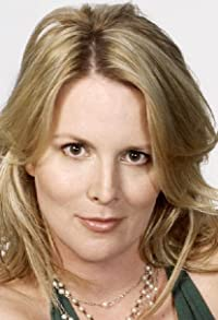 Primary photo for Laurel Holloman