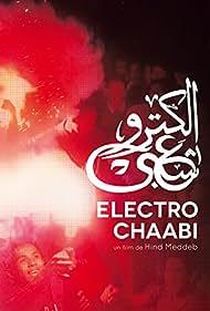 Electro Chaabi (2013)