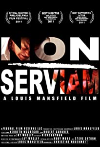 Non Serviam download movies