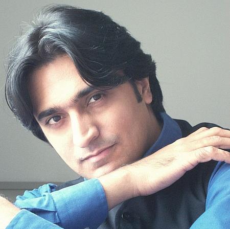 Gaurav Seth