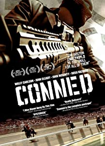 Conned full movie in hindi 720p download