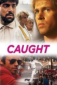 Caught (1987)