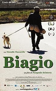 Movie to watch list Biagio Italy [640x352]