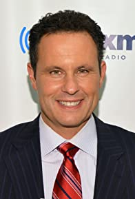 Primary photo for Brian Kilmeade