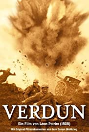 Hollywood movies subtitles free download Verdun, visions d'histoire [720p]