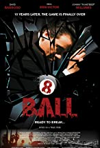 Primary image for 8-Ball