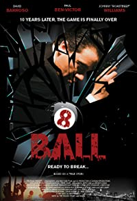 Primary photo for 8-Ball