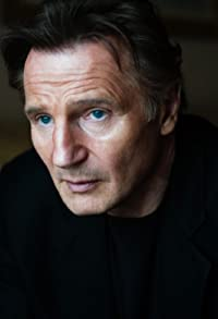 Primary photo for Liam Neeson