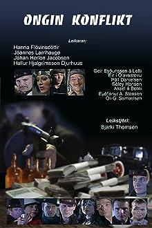 Ongin Konflikt (2012)