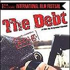 Dlug (1999)