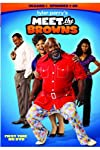Meet the Browns (2009)