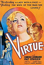 Virtue Poster