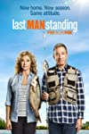 "'Last Man Standing' Will Not Mirror 'Roseanne's ""Issue Of Week""  But Tim Allen's Character ""Probably Pro Trump"" – TCA"