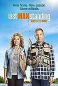 Last Man Standing (2011-)