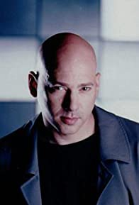 Primary photo for Evan Handler