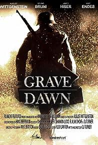 Primary photo for Grave Dawn