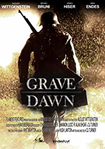 Find movie to download Grave Dawn by [h.264]