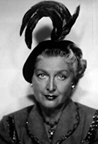 Primary photo for Eleanor Audley