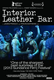 Interior. Leather Bar. (2013) 720p