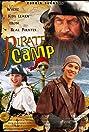Pirate Camp (2007) Poster