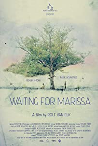 Watching torrent movies Waiting for Marissa by [avi]