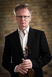 Primary photo for Thomas Bowes