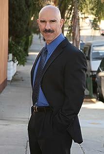 Mark Vafiades Picture