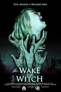 Downloading subtitles english movies Wake the Witch [4K