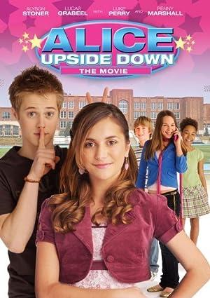 Permalink to Movie Alice Upside Down (2007)