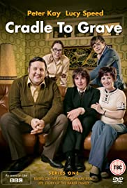 Cradle to Grave Poster