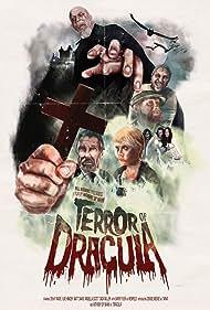 Terror of Dracula (2012)