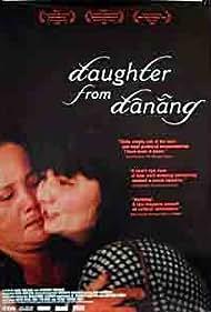 Daughter from Danang (2002)